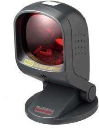 Scanlogic CS-3080 scanner barcode