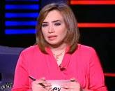 برنامج  كلام تانى مع رشا نبيل حلقة يوم الخميس 20-11-2014