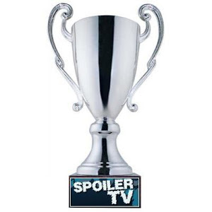 SpoilerTV Awards 2013 - Nominations Round (Over)