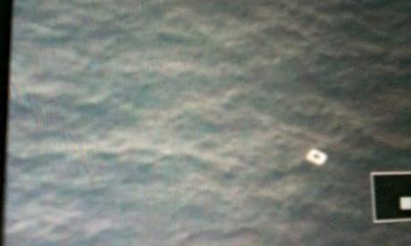 9 TEORI Konspirasi Kehilangan Pesawat MAS MH370