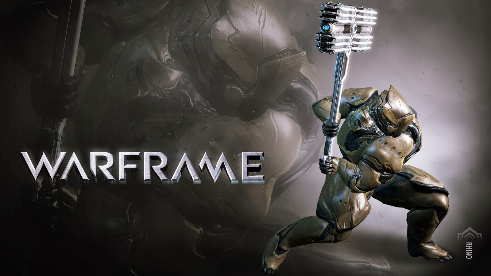 How do i get more weapon slots in warframe