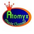 Atomix TV online Romania