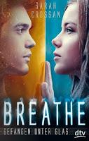 http://2.bp.blogspot.com/-NHqmCFnwwXg/UxhrPCn28HI/AAAAAAAAEJ0/PCHi6wIRxn4/s1600/Breathe.bmp