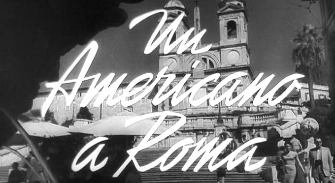 Fortsetzung der Steno/Lucio Fulci Arbeiten zur Commedia all'italiana:
