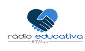 RÁDIO EDUCATIVA FM -    Ribeirão Preto/SP