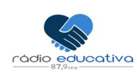 RÁDIO EDUCATIVA FM -    Ribeirão Preto/SP