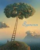 PREMIO SUPERACION