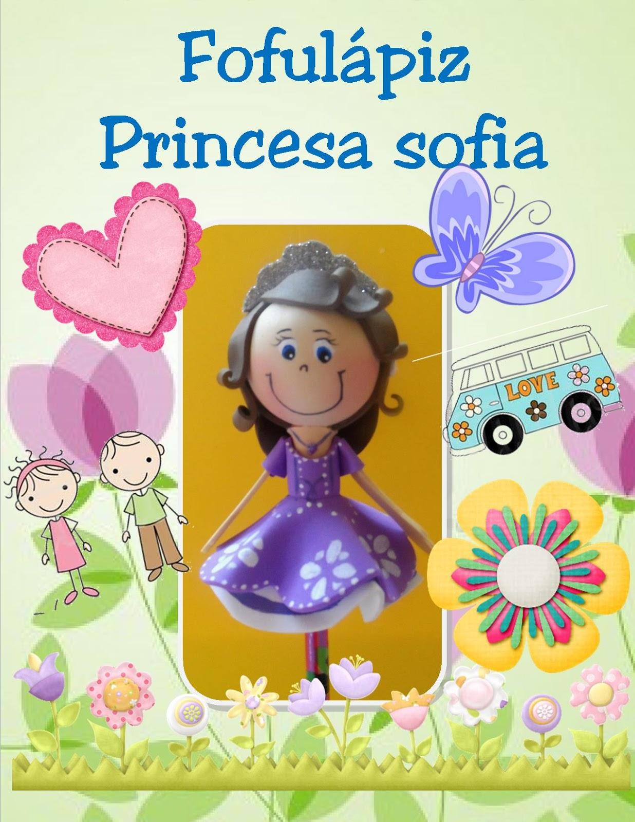 http://todoamano-veti.blogspot.com/p/princesa-sofiax.html