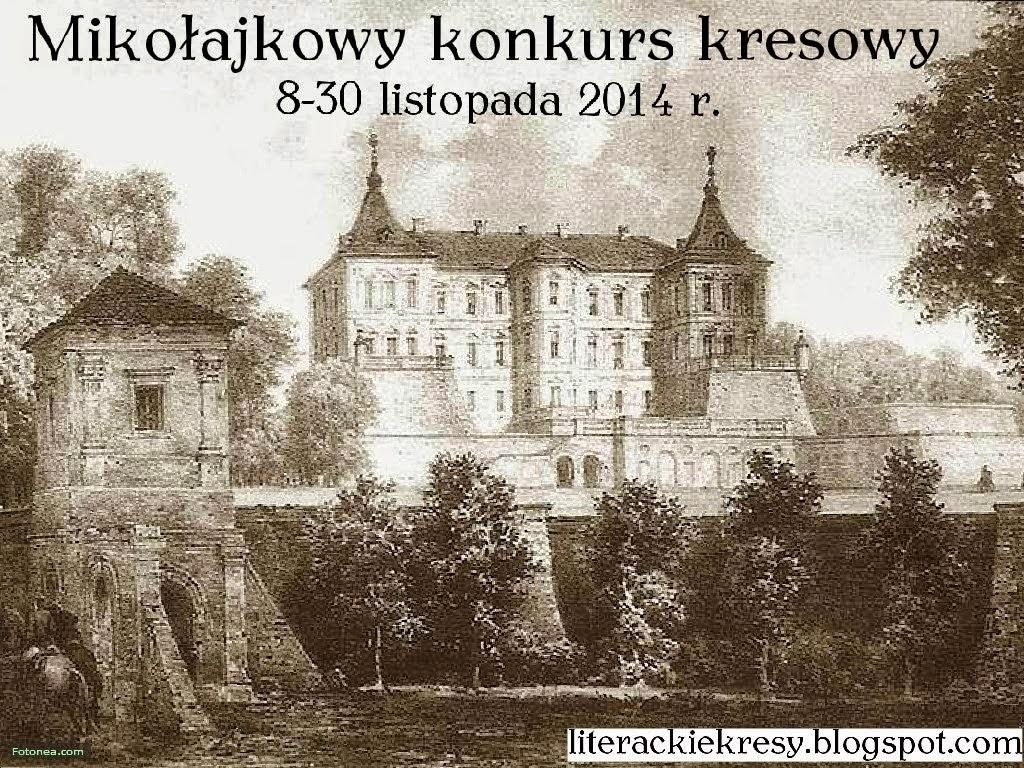 http://kayecik.blogspot.com/2014/11/przypomnienie-o-konkursie.html
