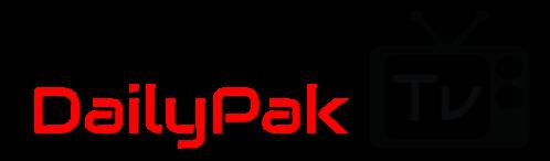 Daily Pak Tv