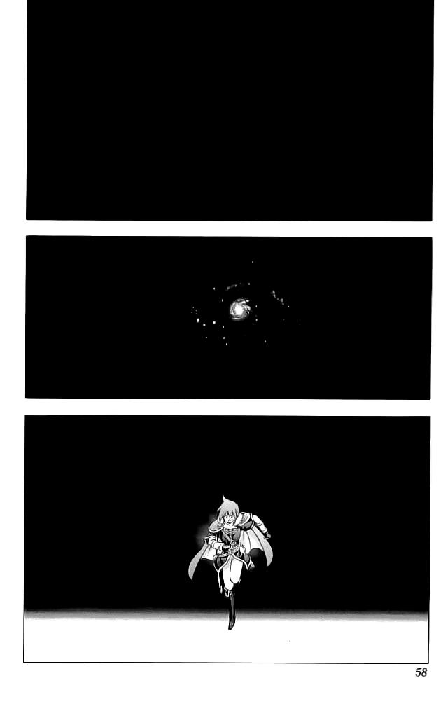 Fire Emblem-Hasha no Tsurugi chap 26 - Trang 13