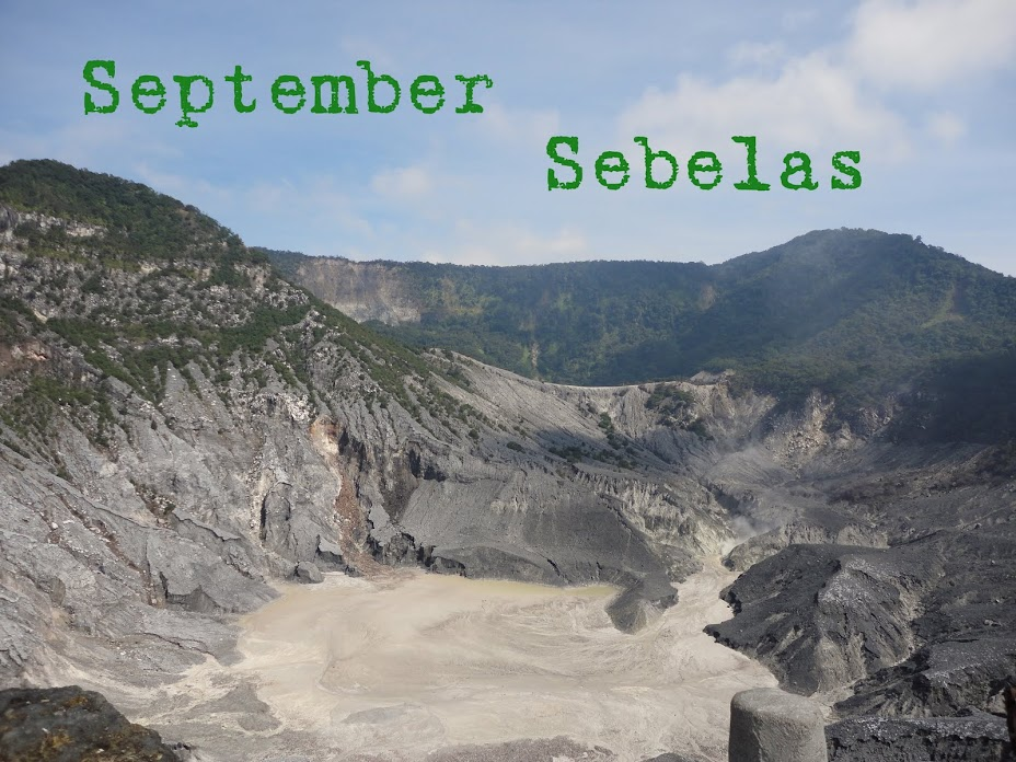 SeptemberSebelas