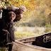 Game Of Thrones - Il Trono Di Spade 2x08 - Il Principe Di Grande Inverno