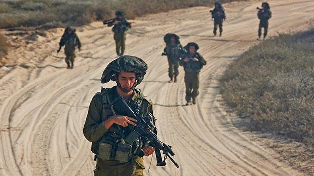 la-proxima-guerra-israel-moviliza-otros-10000-soldados-nuevos-ataques-franja-de-gaza