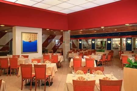 Hotel Marco Polo - Korcula - Chorwacja