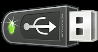 Bootable Pen Drive