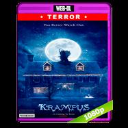 Krampus (2015) WEB-DL 1080p Audio Ingles 5.1 Subtitulada