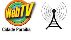 SISTEMA DE TV POR INTERNET
