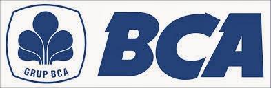 info-lowongan-kerja-terbaru-februari-2014-bank-bca-jember-banyuwangi