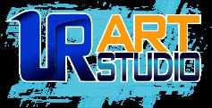 UR ART STUDIO, CLEVELAND OHIO