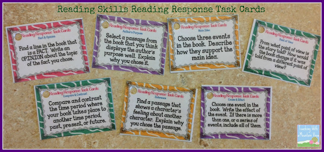 main causes of poor reading skills What are the common causes of reading comprehension problems there are  a  learners with poor language processing abilities.