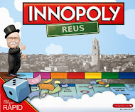 INNOPOLY