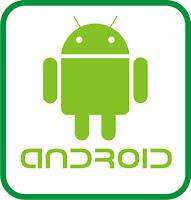 Perawatan ponsel android