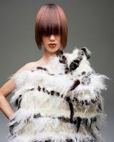 Anita Cox Hairstyles
