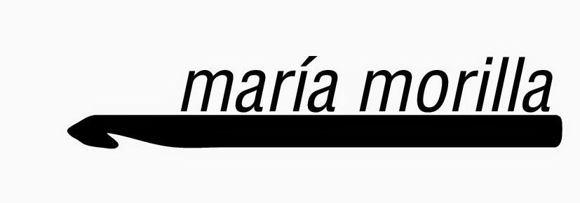María Morilla