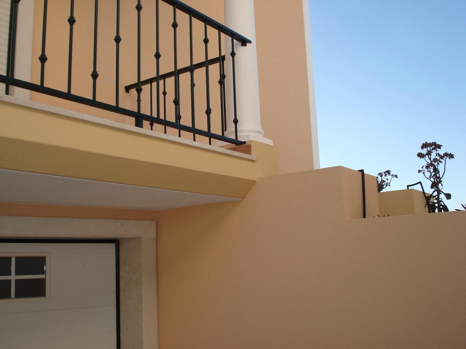 Degradação-por-efeito-da-luz-pintar-a-casa
