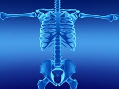 Informatii medicale despre boala Lobstein sau oasele de sticla