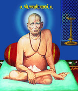 The early life of Swami Samarth like that of Shri Shirdi Sai Baba is .