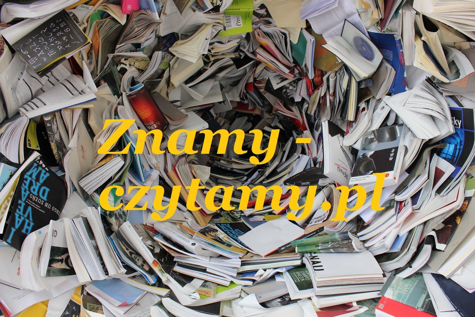 Znamy-czytamy.pl