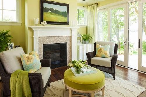 2014 Fresh House Designed By Martha O 39 Hara Interiors