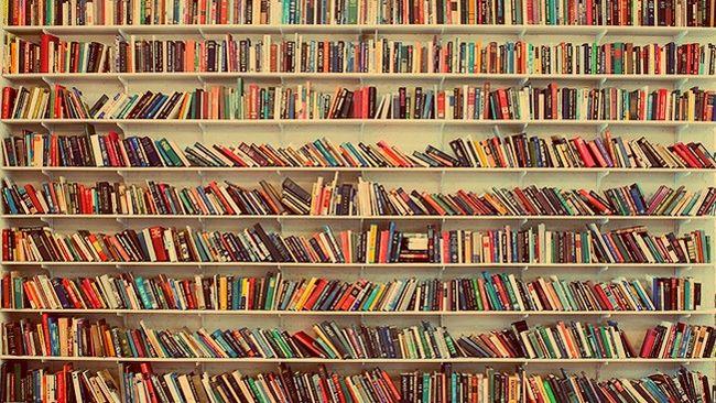 Películas y libros sobre música clásica