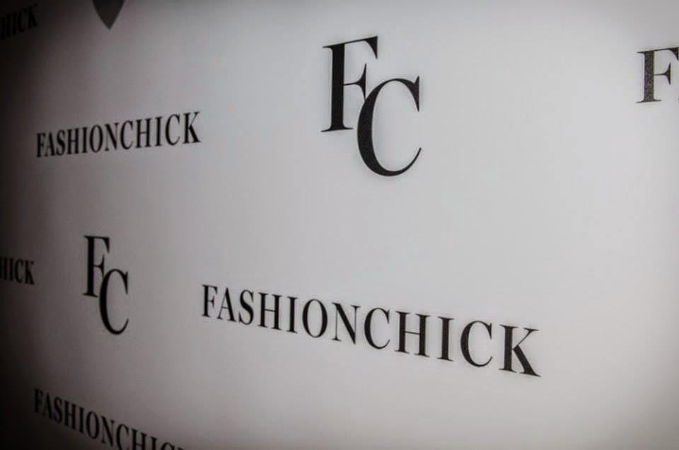 (ph/fashionchick)