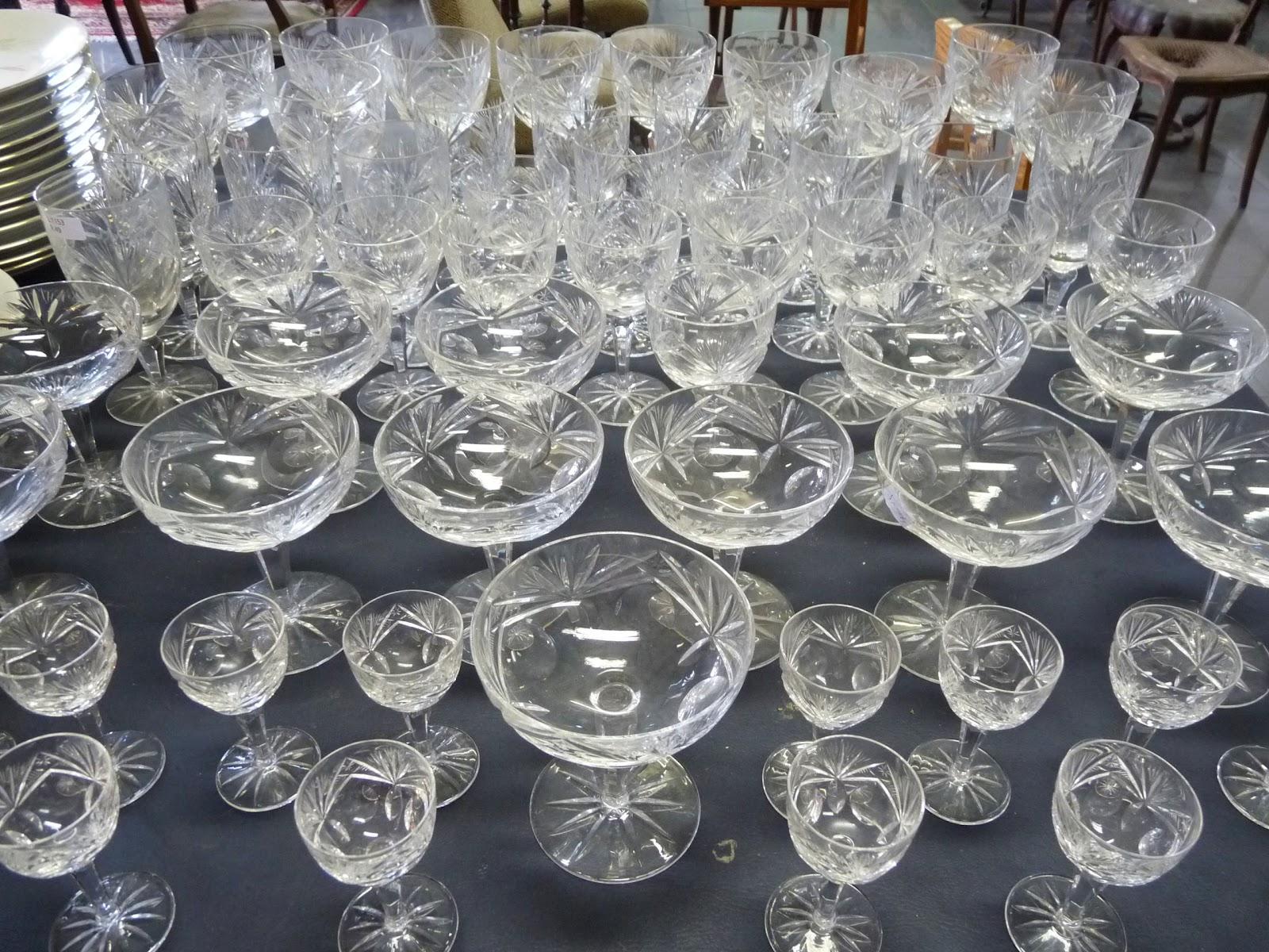 verre en cristal de baccarat trouvez le meilleur prix sur voir avant d 39 acheter. Black Bedroom Furniture Sets. Home Design Ideas
