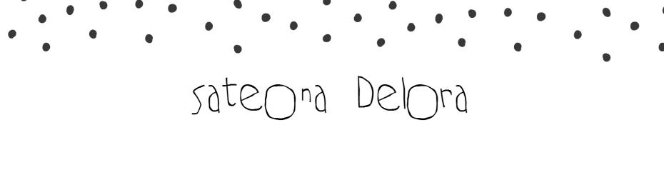Sateona Delora