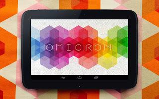 Omicron v2.1.2