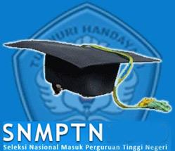 Pengumuman SNMPTN 2013 Dipercepat 27 Mei 2013