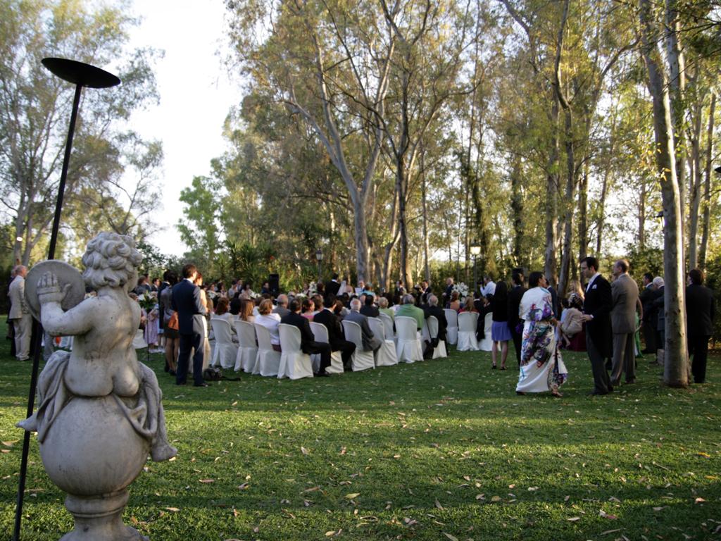 Hacienda bodas sevilla hacienda celebraciones en sevilla for Oficinas de hacienda en sevilla