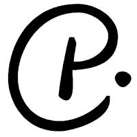 logo mallorca handmade