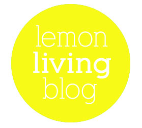 Lemon Living