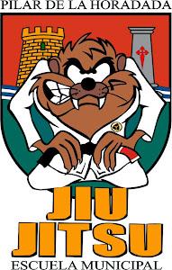 Escuela Municipal de Jiu Jitsu