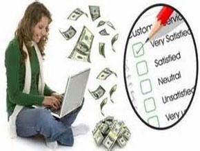 dollar gratis, bisnis online gratis, survey online membayar, survey no scam 2016, peluang bisnis online gratis, InboxDollar