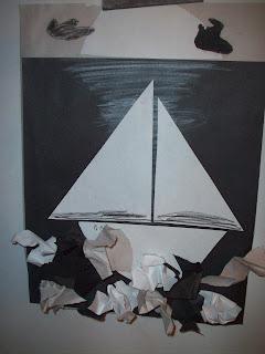 Shadow Rembrandt Van Rijn