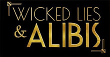 The Wicked Lies & Alibis RPG