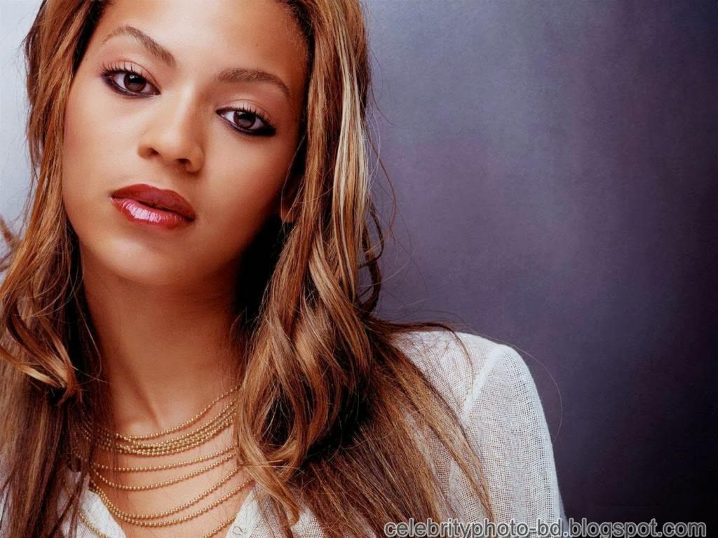 Beyonce+Giselle+Hd+Photos022