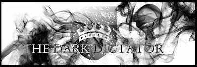 The Dark Dictator