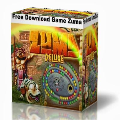 spielaffe online spielen kostenlos